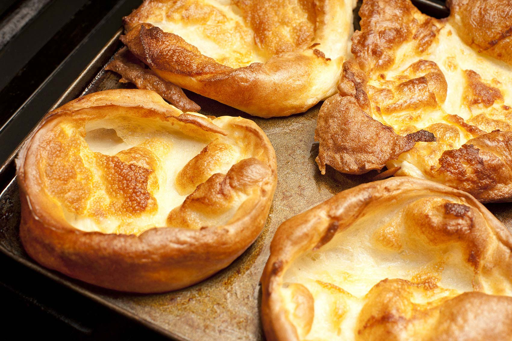 Best-Yorkshire-Pudding-Recipe