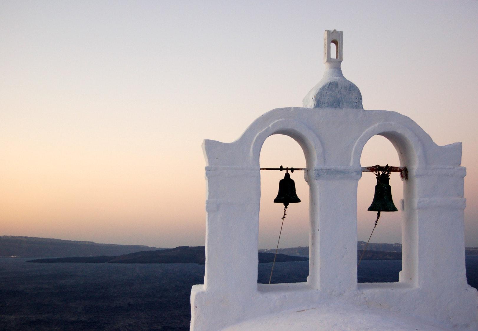 Καύσωνας! Heatwave in Greece! All you need to know!