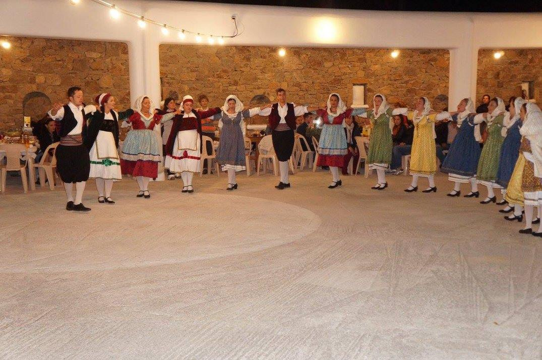 greek-dance