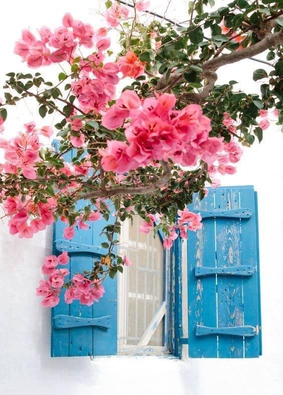 7 consigli per imparare il greco moderno